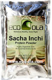 homepage products 1 Wholesale Superfoods   Sacha Inchi and Camu Camu
