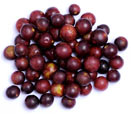 Sun Dried Camu Camu